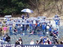 2009_0329横浜FC戦10026