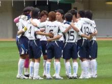 2009_0329横浜FC戦10028