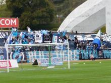 2009_0329横浜FC戦10027
