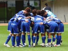 2009_0329横浜FC戦10029