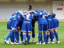 2009_0329横浜FC戦10035