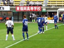2009_0329横浜FC戦10030