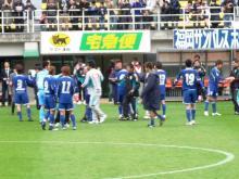 2009_0329横浜FC戦10040