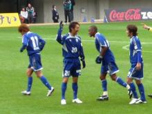 2009_0329横浜FC戦10038