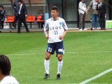 2009_0329横浜FC戦10036