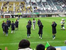 2009_0329横浜FC戦10044