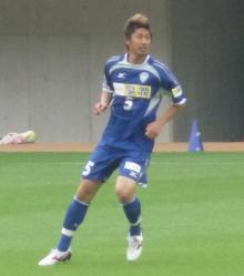 P1010850satoshi.jpg