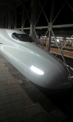 20080218062659
