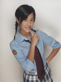 miyabi026.jpg