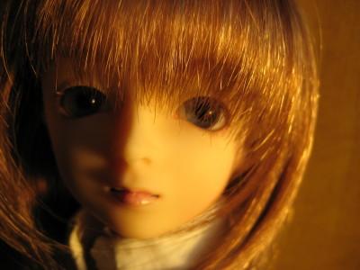 IMG_2483_1.jpg