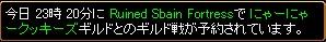 2008y10m5d_232238625.jpg