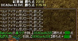 2008y10m6d_232717937.jpg