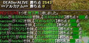 2008y12m21d_213808625.jpg