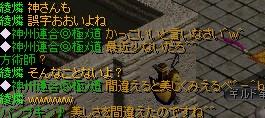2009y01m18d_195821968.jpg