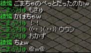 2009y01m25d_190056343.jpg