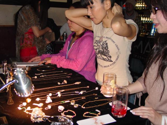 2009 jewelry 229