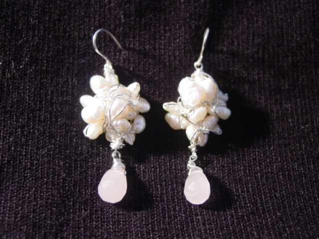 jewelry 2009 064