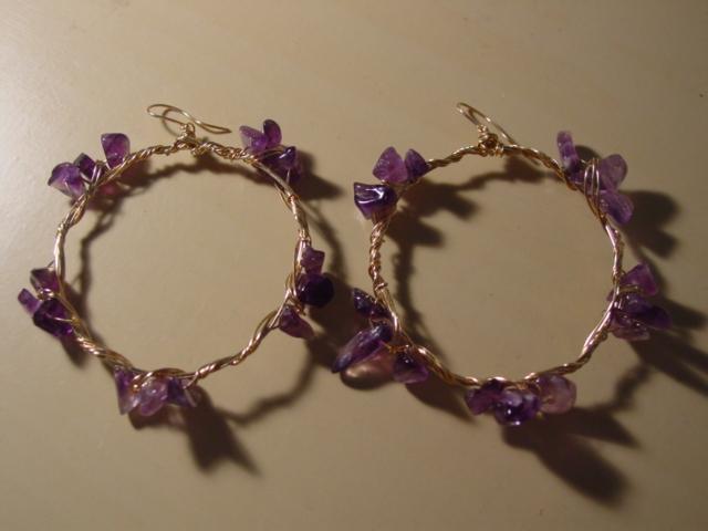 jewelry 2009 070