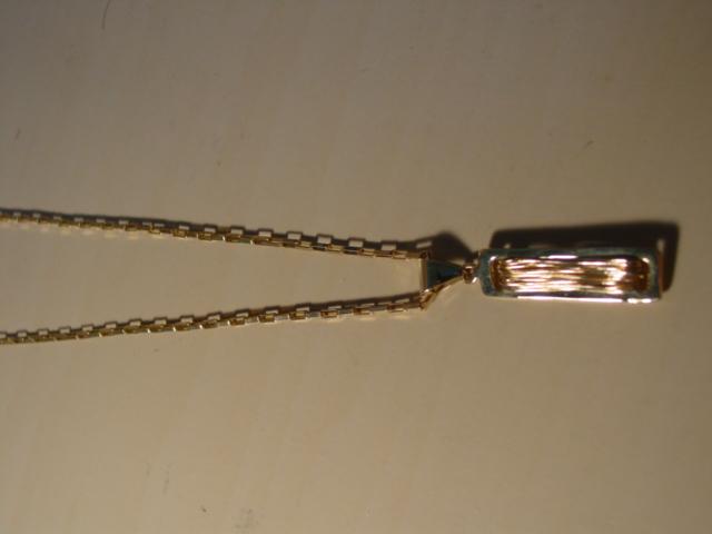 jewelry 2009 073