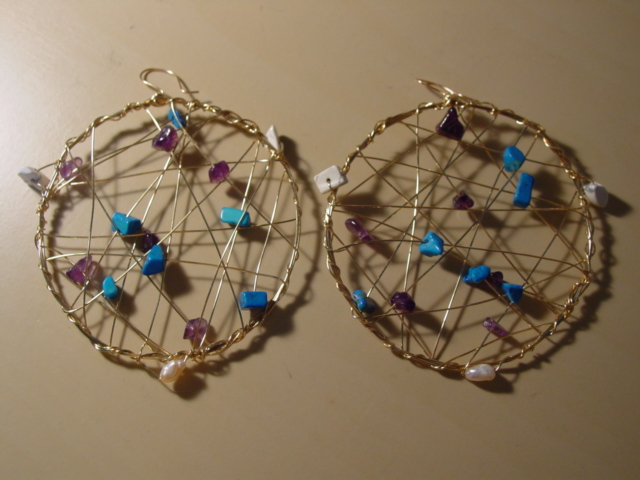 jewelry 2009 072