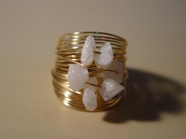 jewelry 2009 075