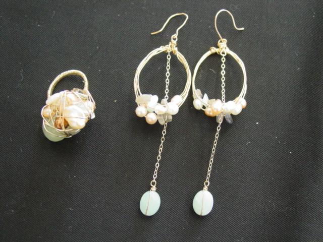 jewelry 2009 091