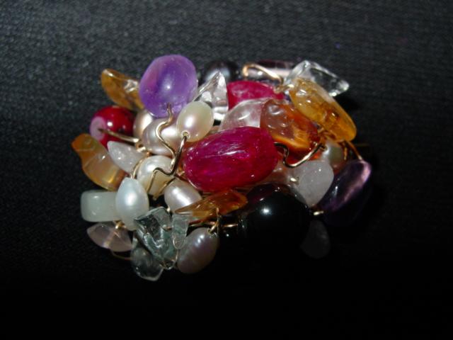 jewelry 2009 116