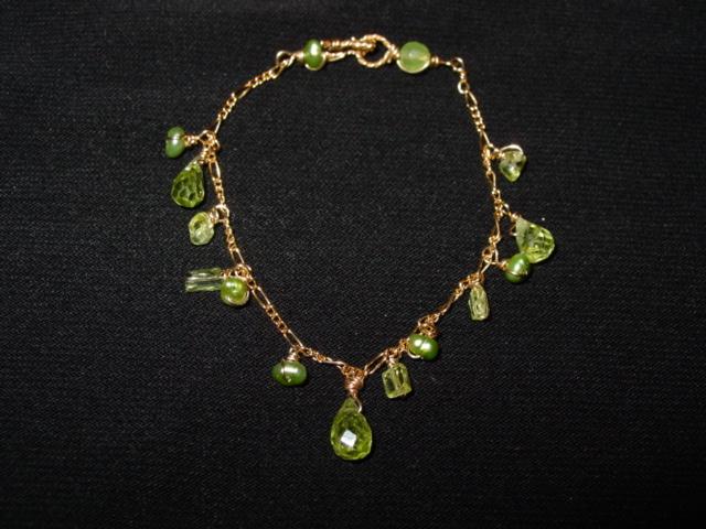 jewelry 2009 117