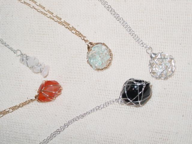 jewelry 2009 july 015