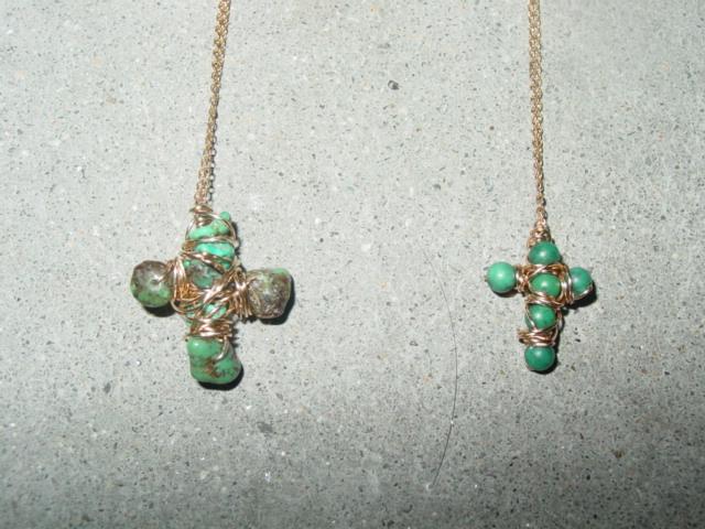 jewelry 2009 july 137