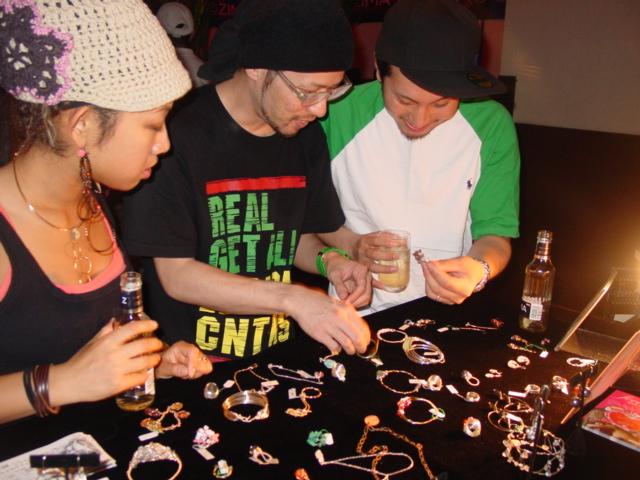 jewelry 2009 july 070