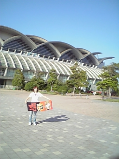 20070611220119
