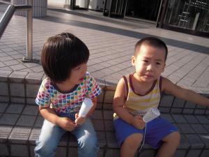DSCN1746_convert_20090918160620.jpg