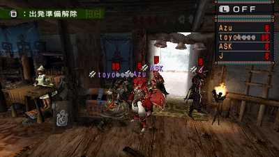 09_0227_1.jpg