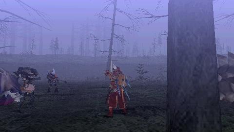 鎧の覇者グラビモス