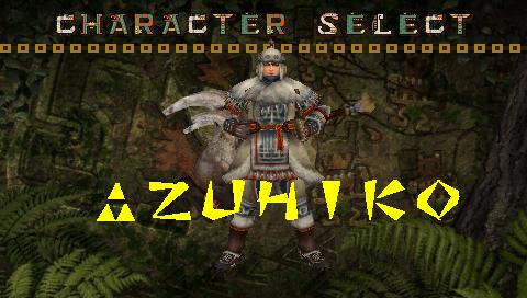 Azuhiko