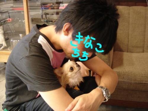 DSC05385hinakochan.jpg