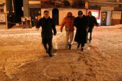 凍結路面3