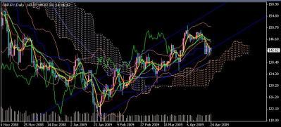 chart22.jpg