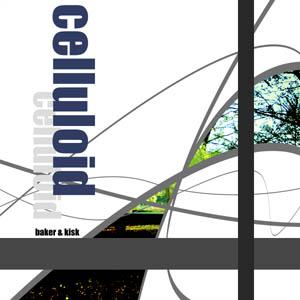 celluloid.jpg