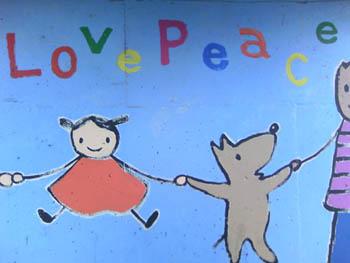 lovepeace.jpg
