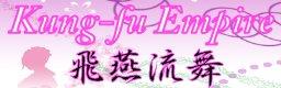 banner_20090926124037.jpg