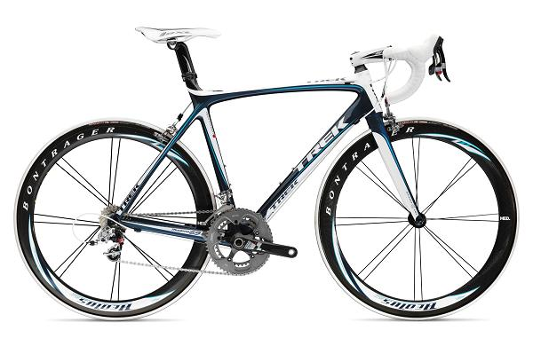madone69prored_whiteblue.jpg