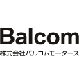 balcom