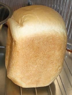 bread0111.jpg