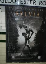 sylvia01.jpg