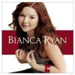 BiancaRyan.jpg