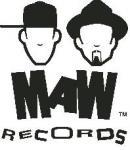 MAWRECS.jpg