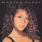 MariahCarey.jpg