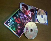 Thriller25.jpg